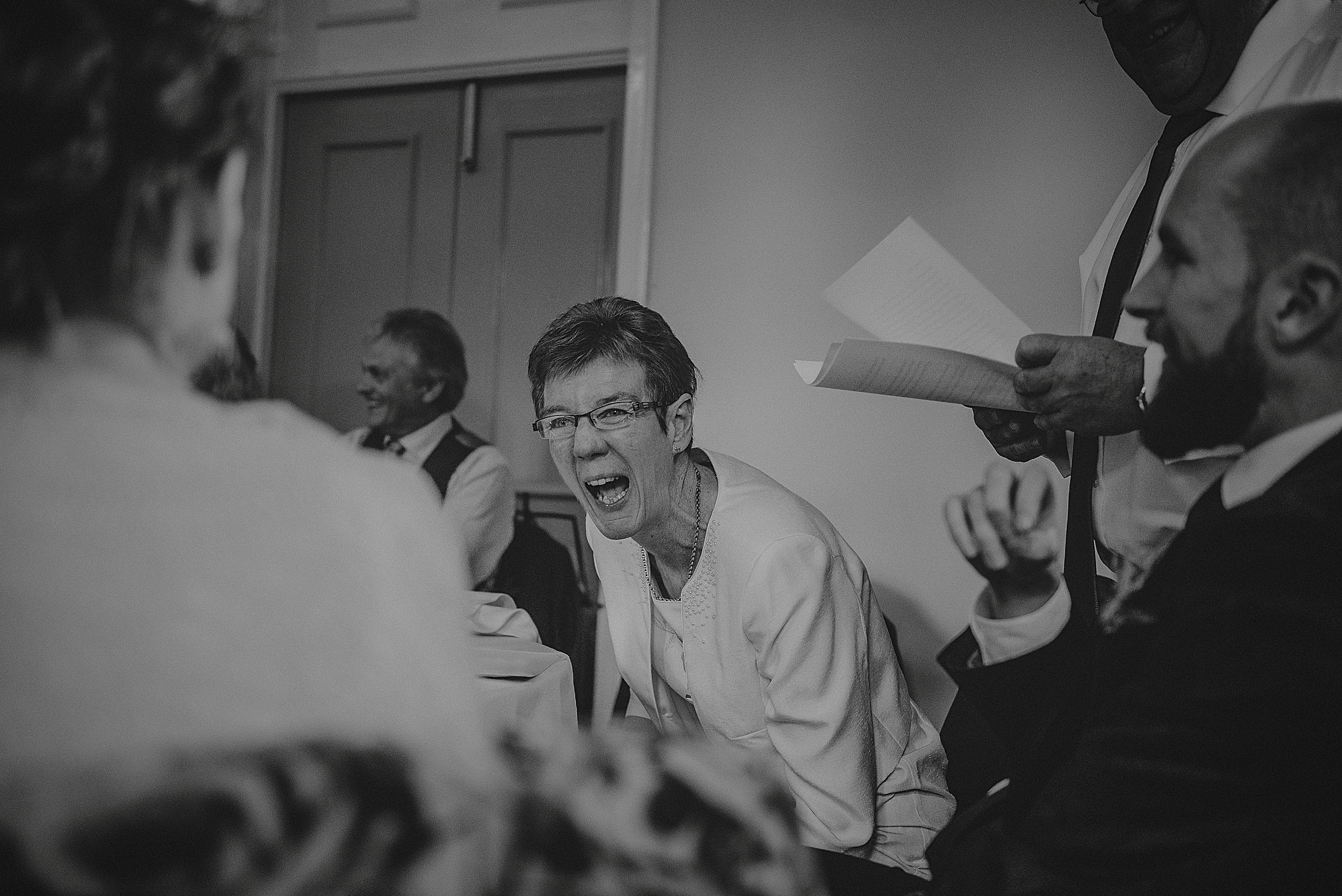 Sheffield Wedding Photographer_0079.jpg
