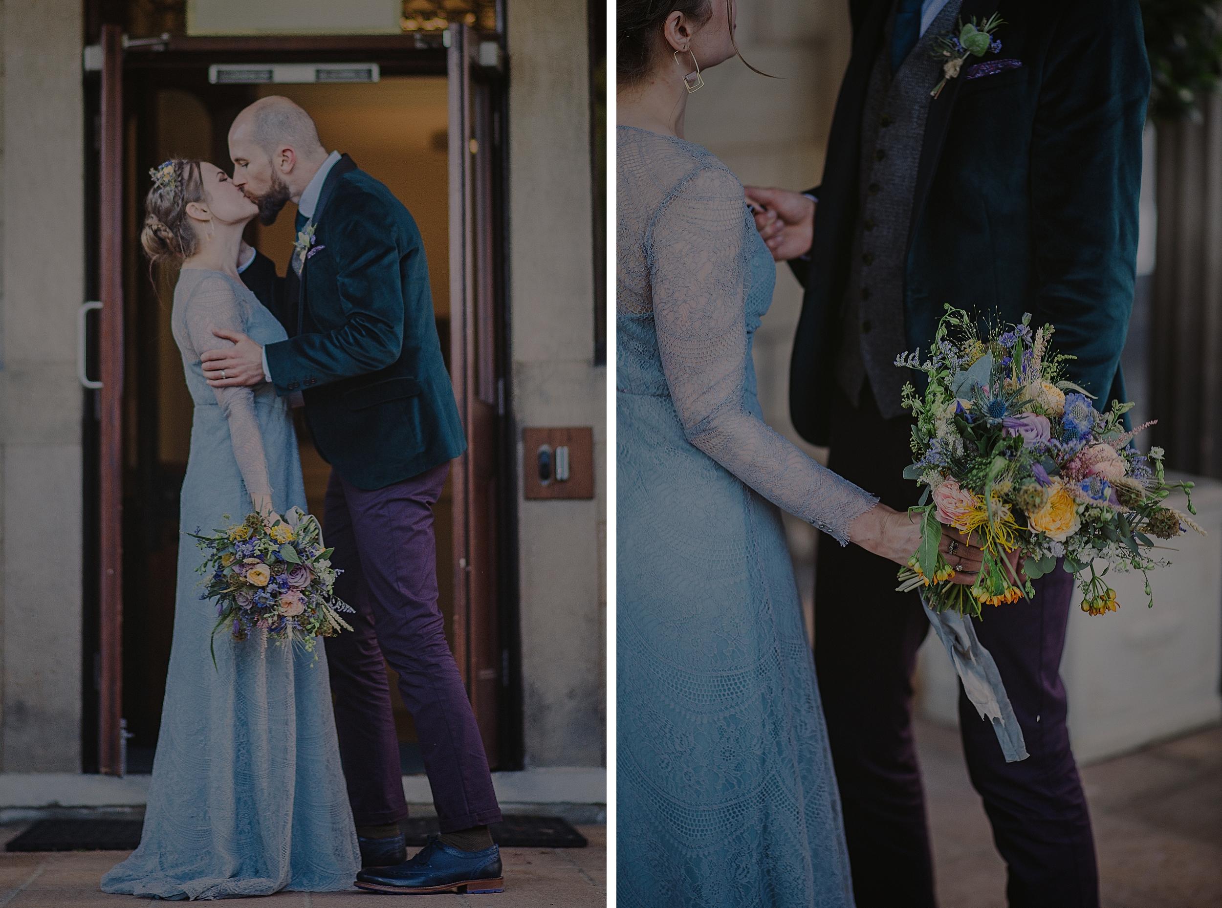 Sheffield Wedding Photographer_0087.jpg