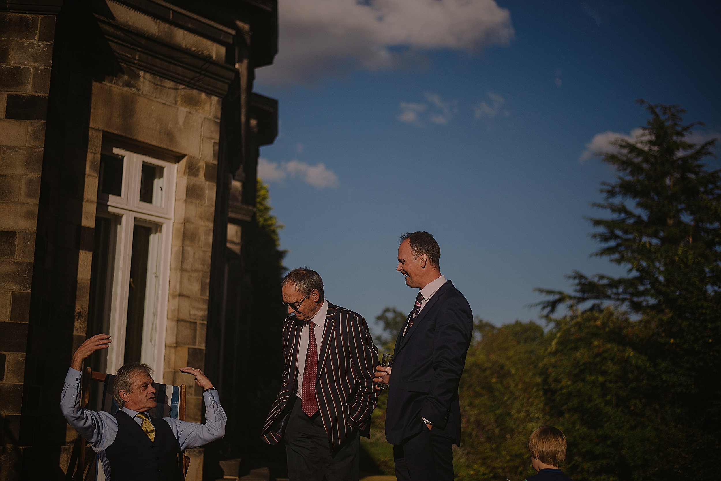 Sheffield Wedding Photographer_0091.jpg