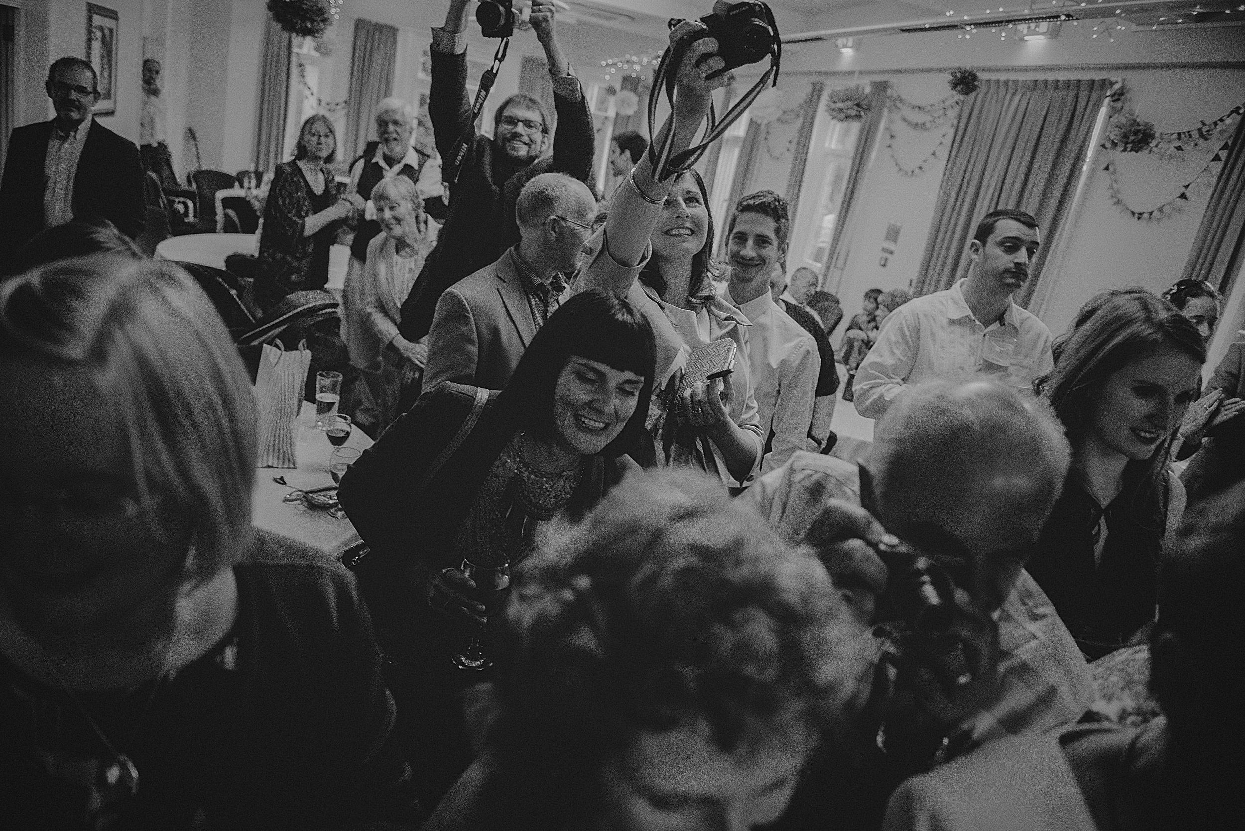 Sheffield Wedding Photographer_0095.jpg