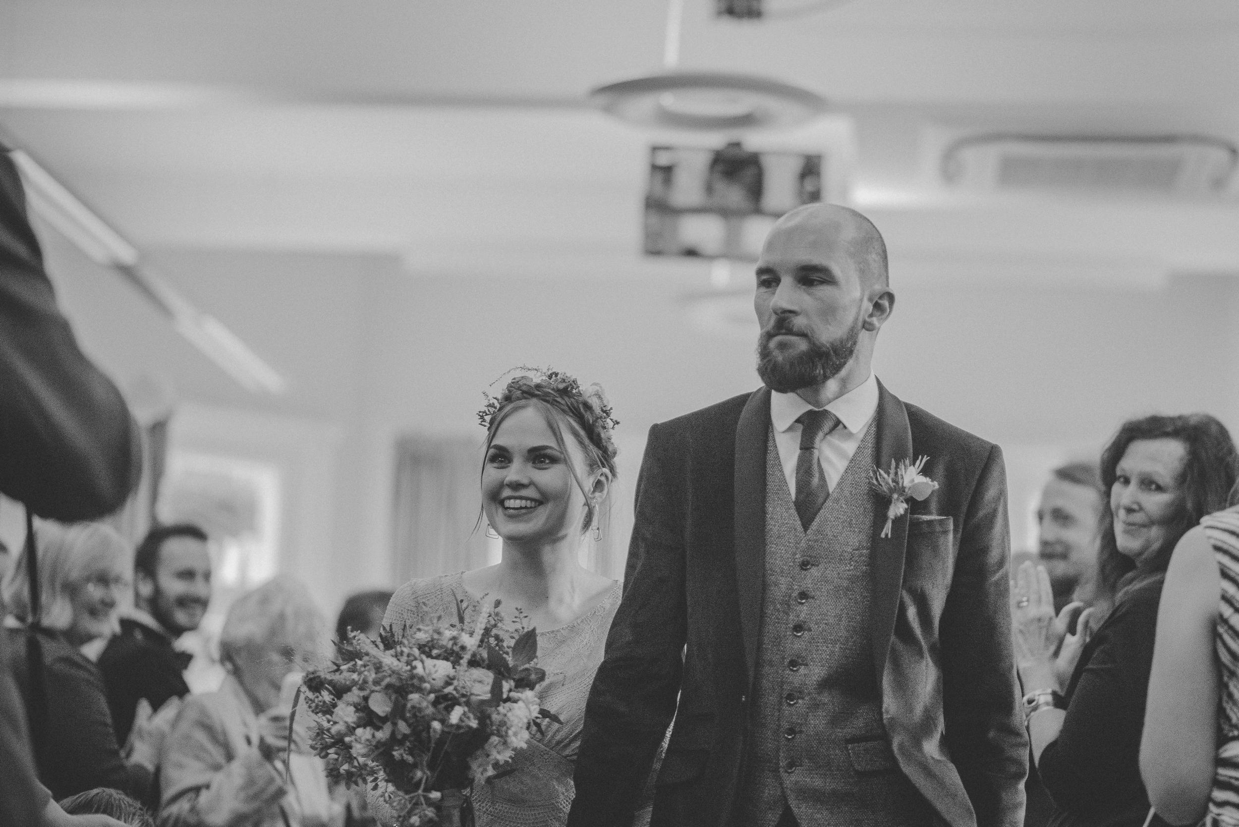 Sheffield Wedding Photographer_0046.jpg
