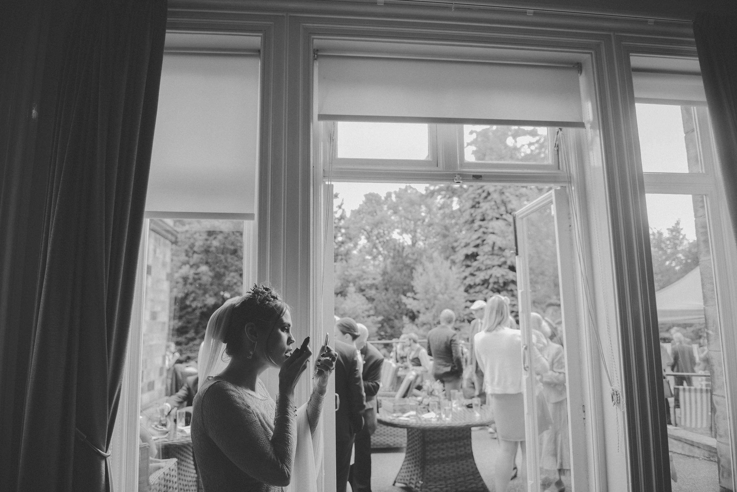 Sheffield Wedding Photographer_0059.jpg