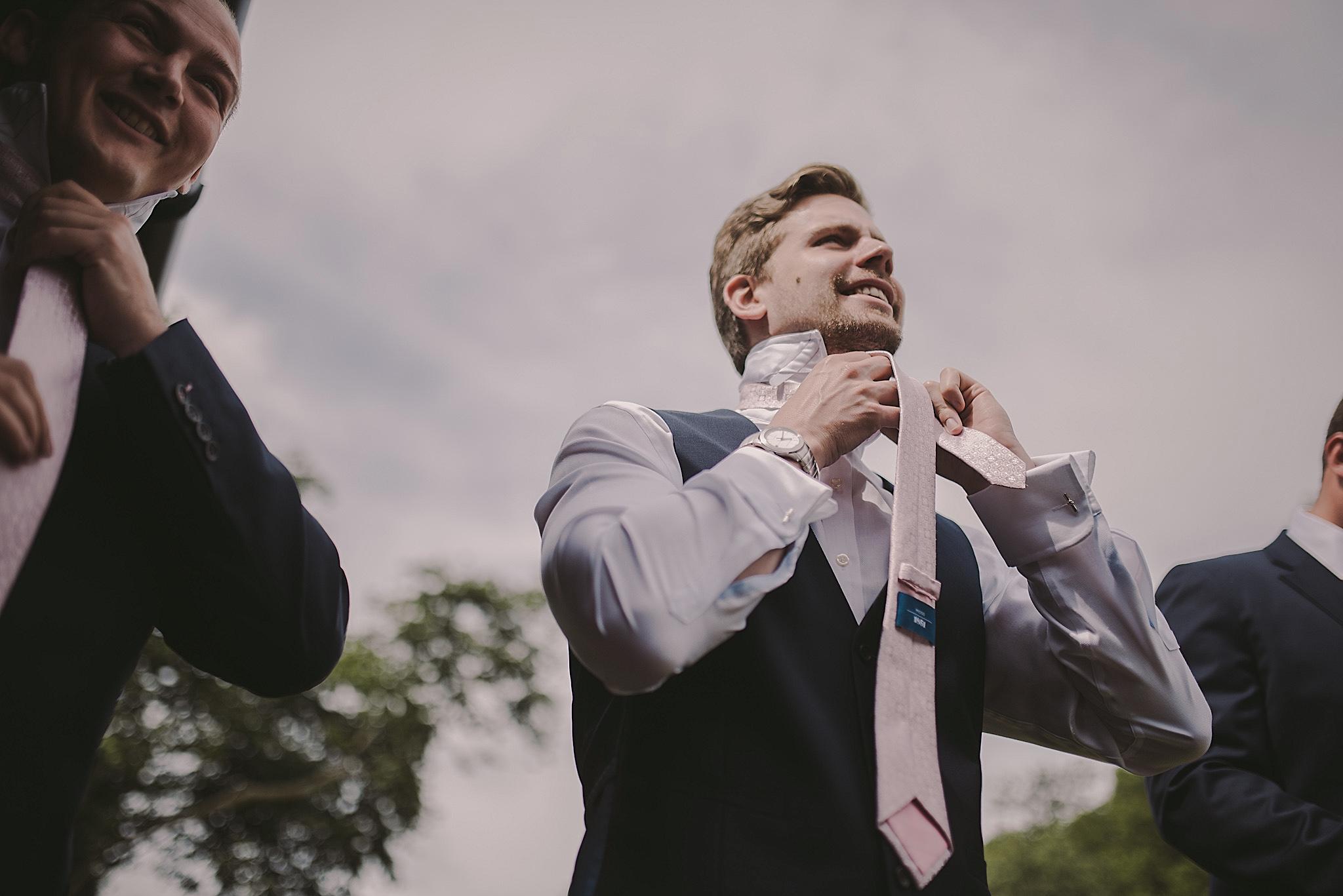 Preston Court Wedding Photographer-5.jpg