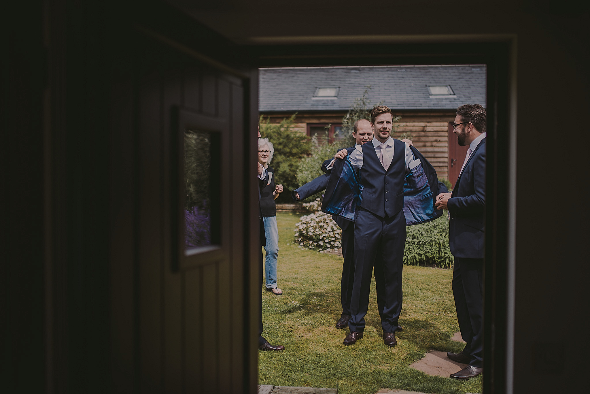 Preston Court Wedding Photographer-6.jpg