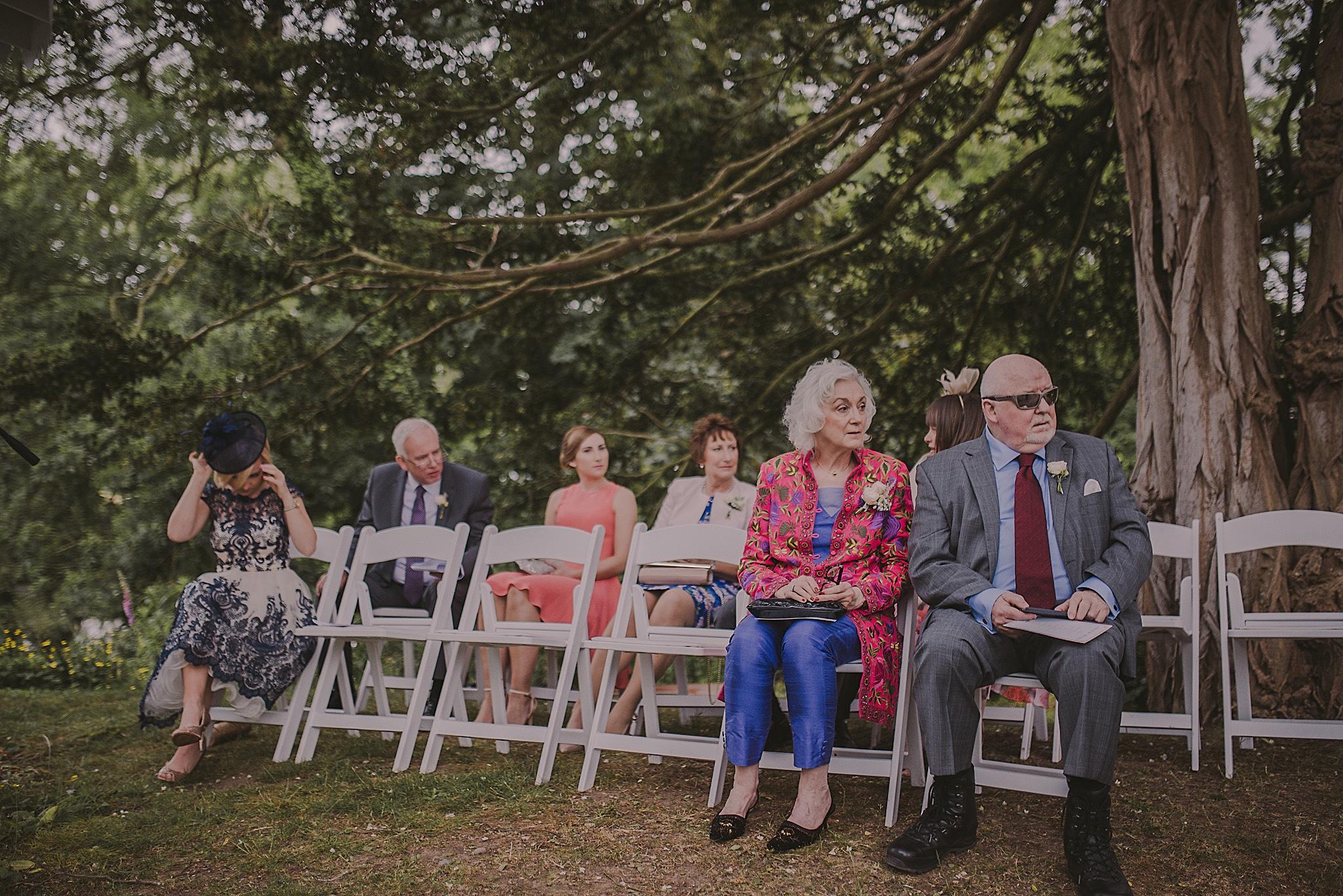 Preston Court Wedding Photographer-45.jpg