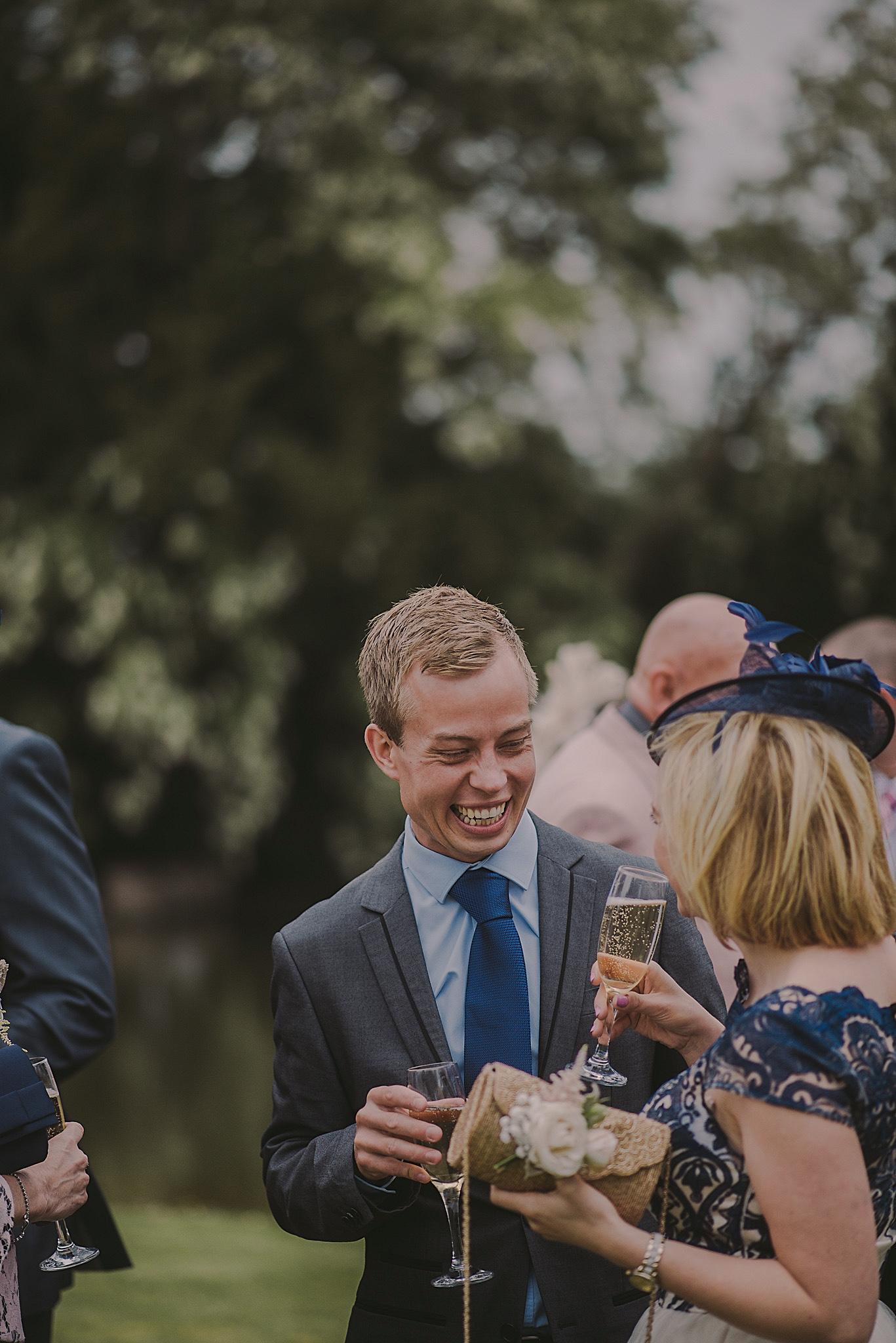 Preston Court Wedding Photographer-77.jpg