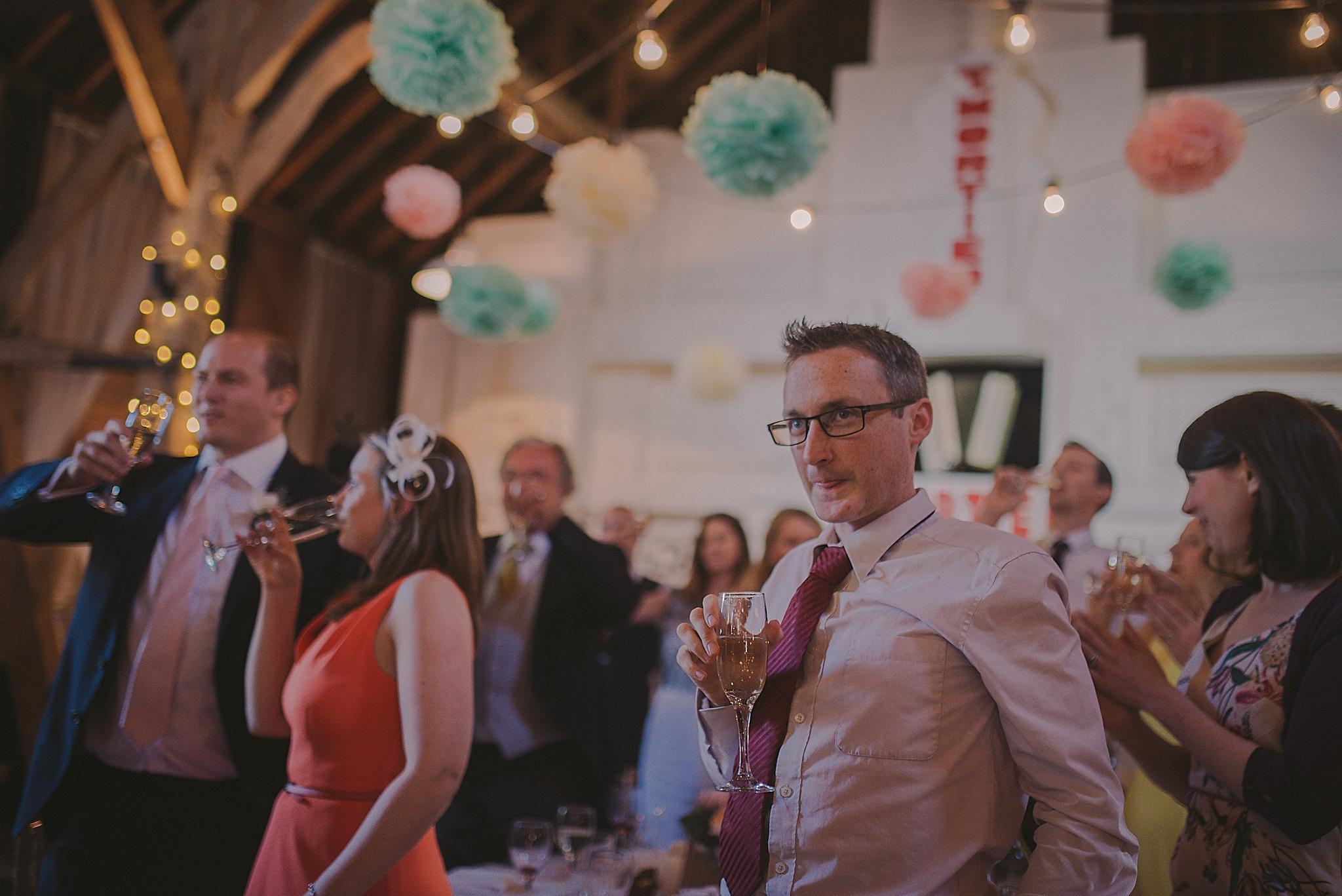Preston Court Wedding Photographer-106.jpg