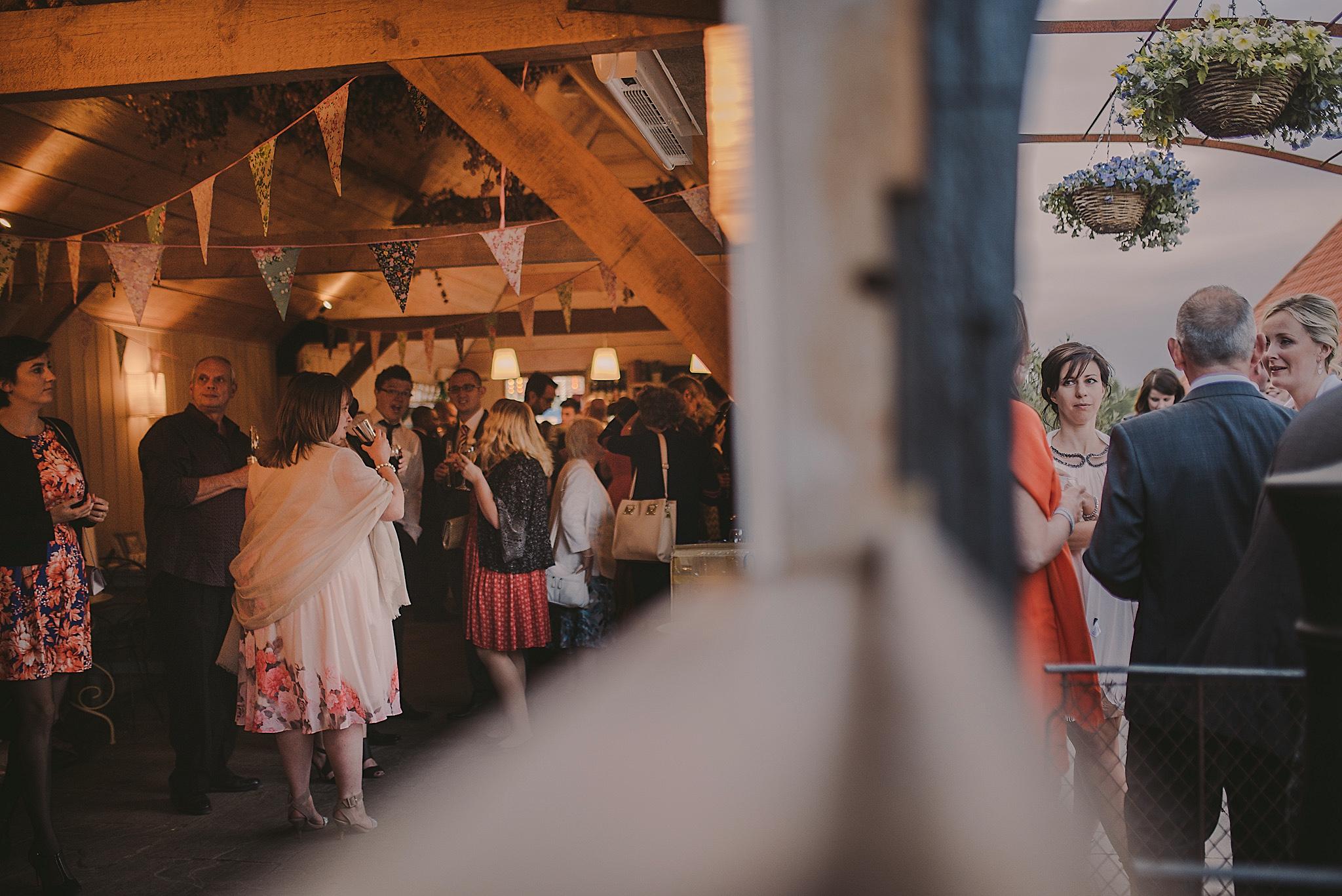 Preston Court Wedding Photographer-119.jpg
