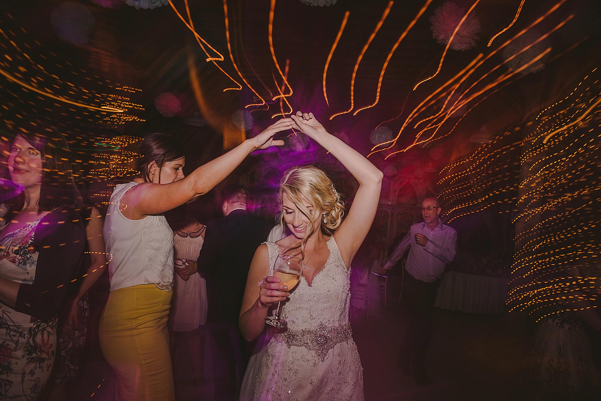 Preston Court Wedding Photographer-126.jpg