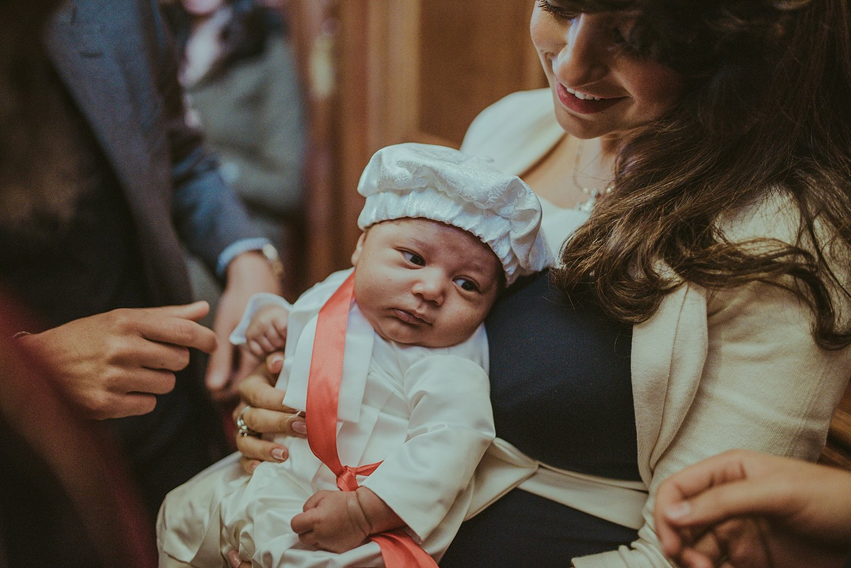 London Baby Coptic Orthodox Christening in Golders Green_0027.jpg