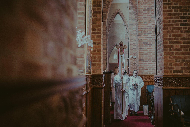 London Baby Coptic Orthodox Christening in Golders Green_0036.jpg