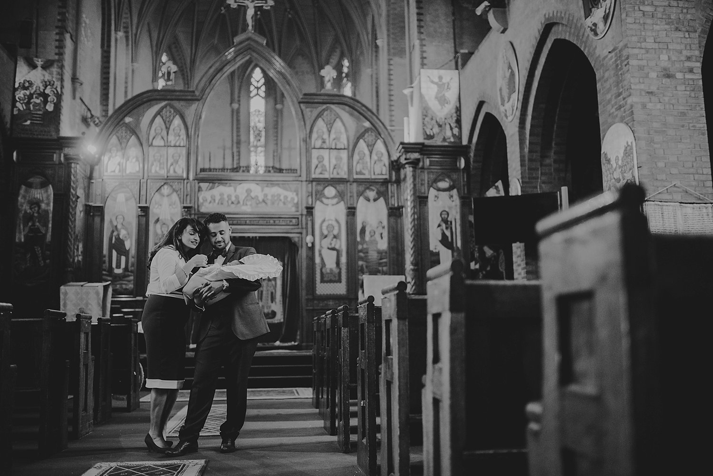 London Baby Coptic Orthodox Christening in Golders Green_0047.jpg