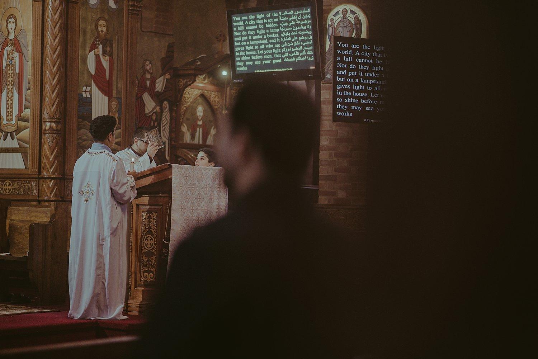London Baby Coptic Orthodox Christening in Golders Green_0069.jpg