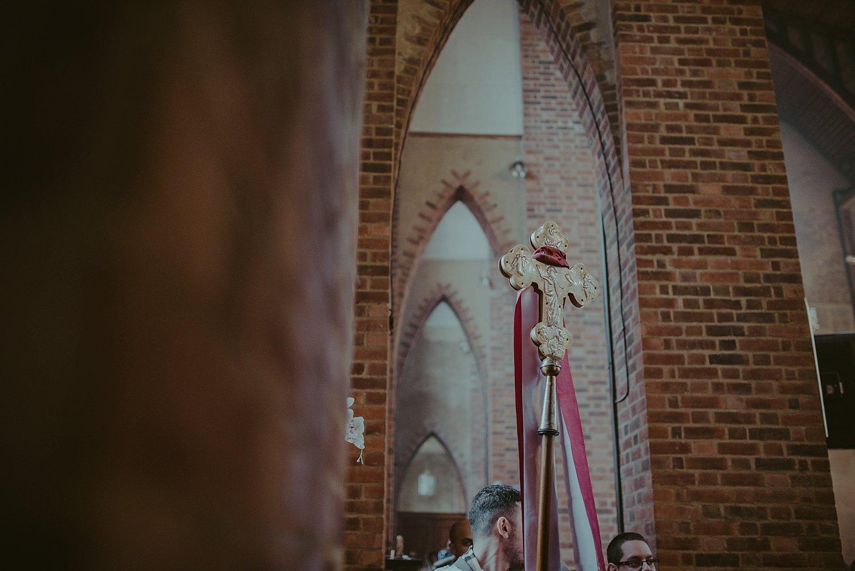 London Baby Coptic Orthodox Christening in Golders Green_0071.jpg