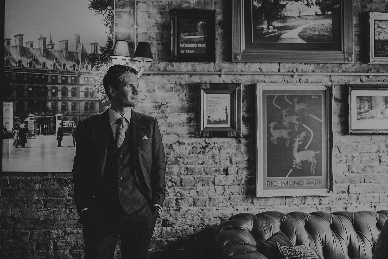 Pembroke Lodge Wedding Photography_0007.jpg