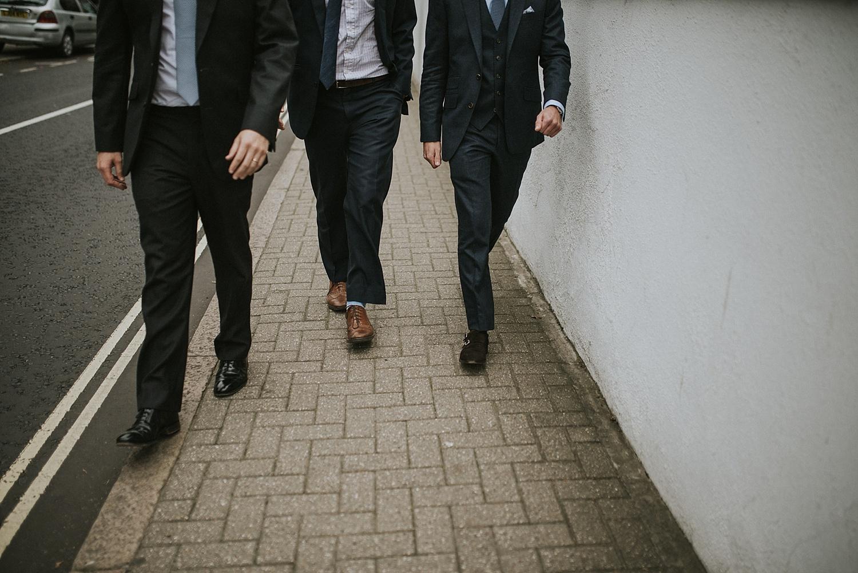Pembroke Lodge Wedding Photography_0008.jpg