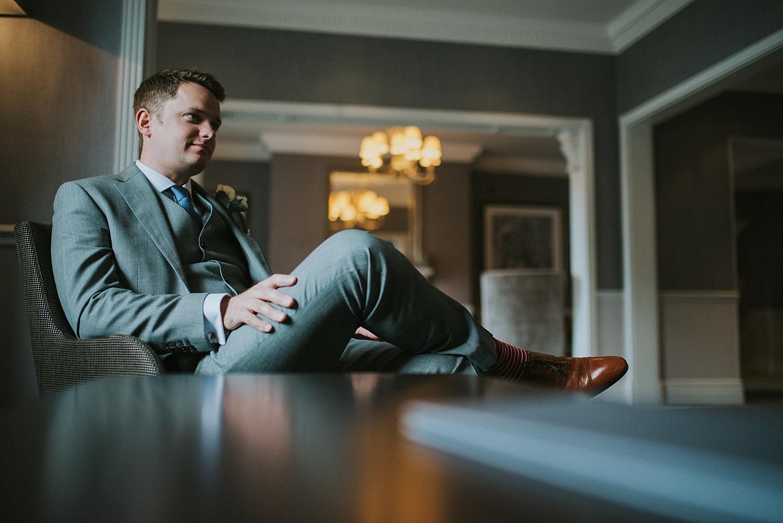Pembroke Lodge Wedding Photography_0010.jpg