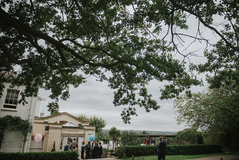 Pembroke Lodge Wedding Photography_0011.jpg