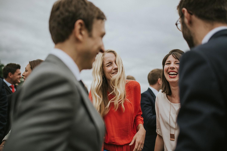 Pembroke Lodge Wedding Photography_0022.jpg