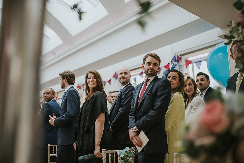 Pembroke Lodge Wedding Photography_0024.jpg