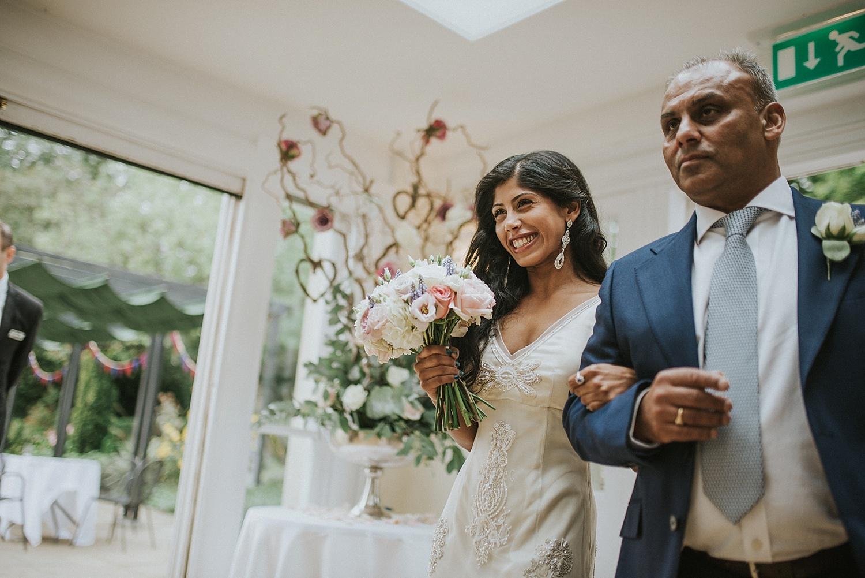 Pembroke Lodge Wedding Photography_0025.jpg