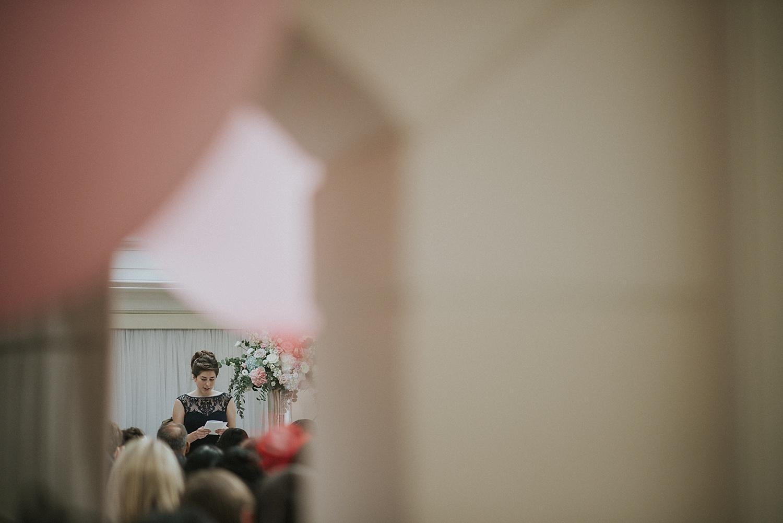 Pembroke Lodge Wedding Photography_0028.jpg