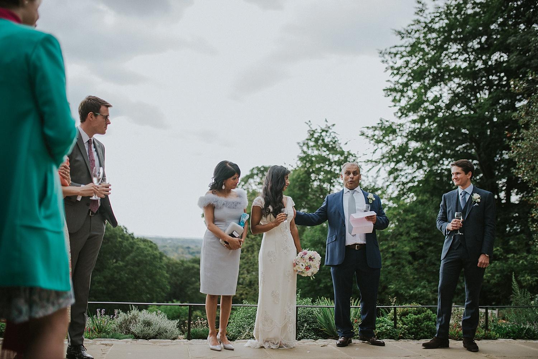 Pembroke Lodge Wedding Photography_0032.jpg