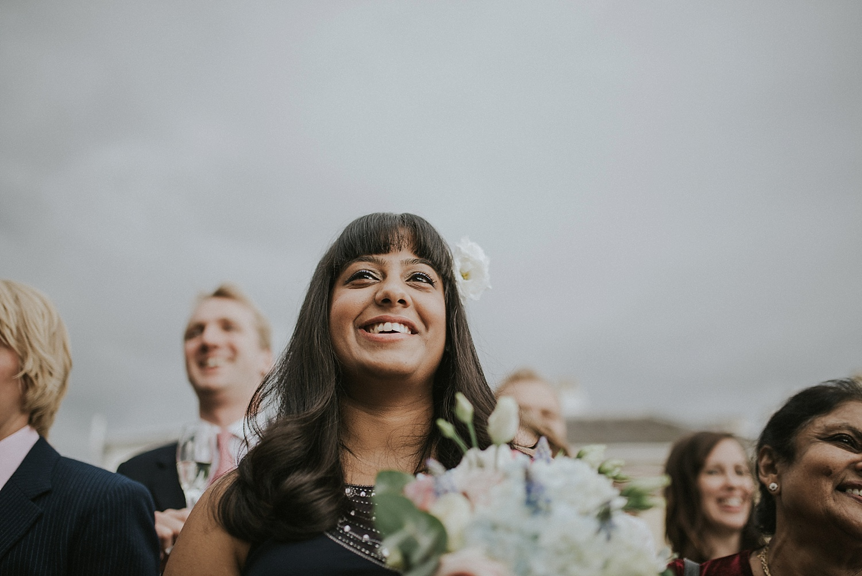 Pembroke Lodge Wedding Photography_0034.jpg