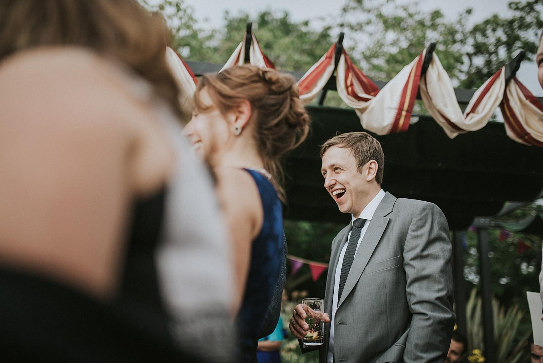 Pembroke Lodge Wedding Photography_0035.jpg