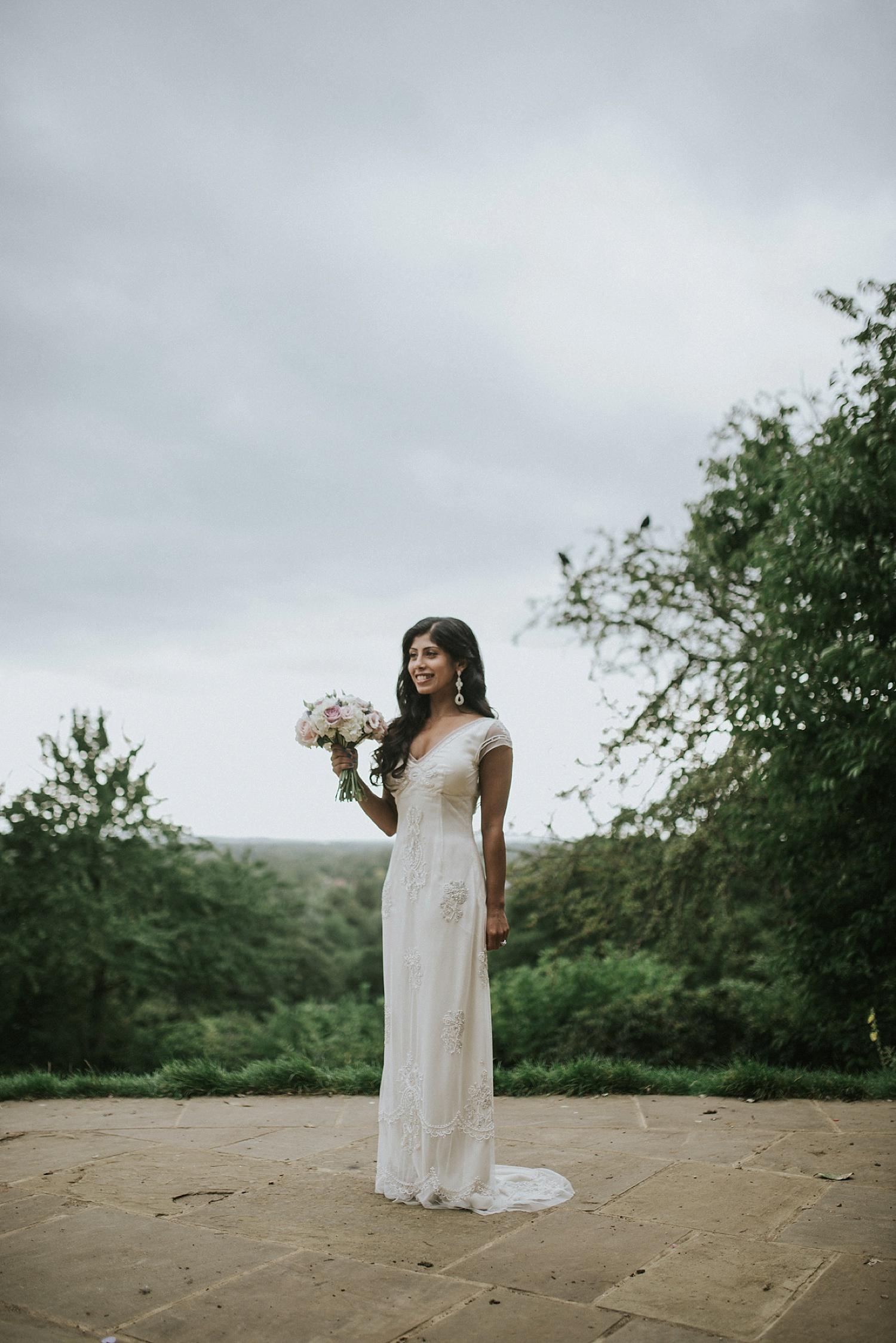 Pembroke Lodge Wedding Photography_0036.jpg