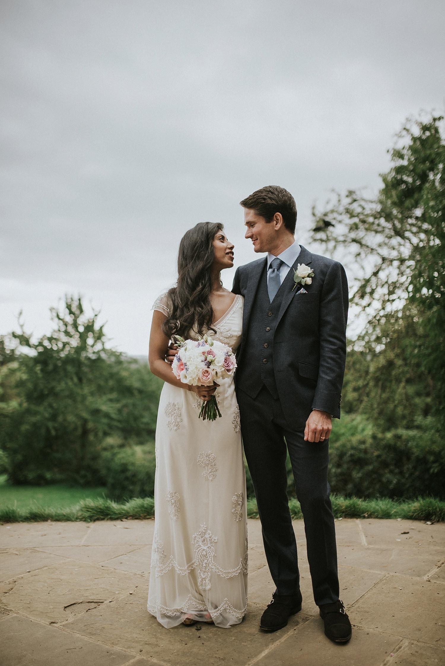Pembroke Lodge Wedding Photography_0037.jpg