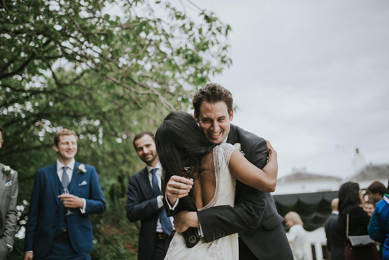 Pembroke Lodge Wedding Photography_0038.jpg