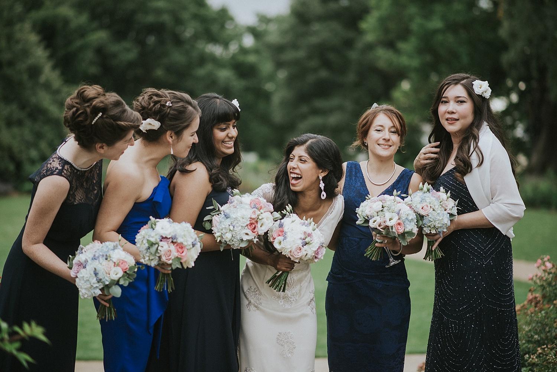 Pembroke Lodge Wedding Photography_0040.jpg