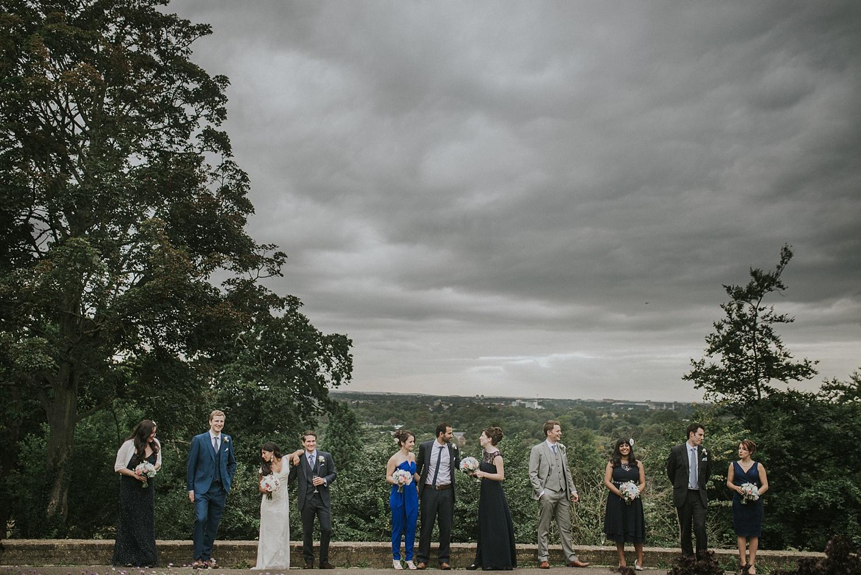 Pembroke Lodge Wedding Photography_0041.jpg