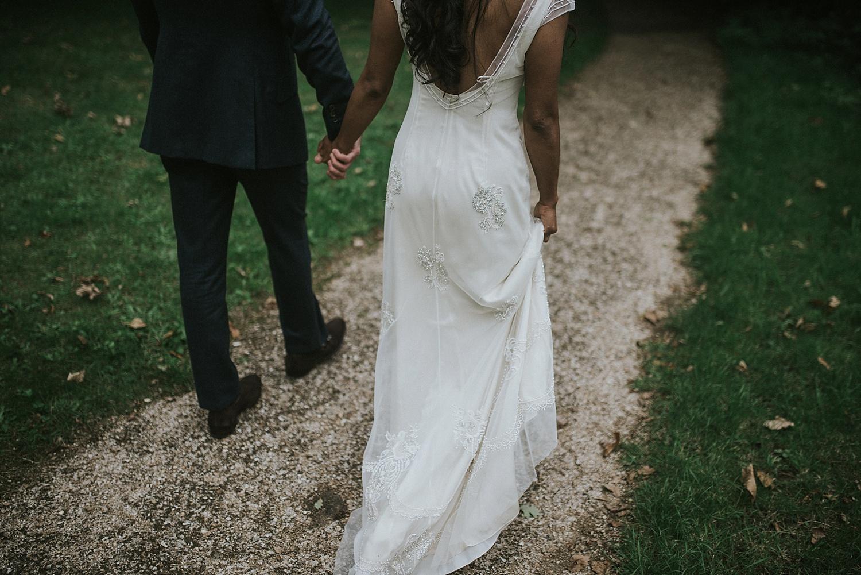 Pembroke Lodge Wedding Photography_0044.jpg