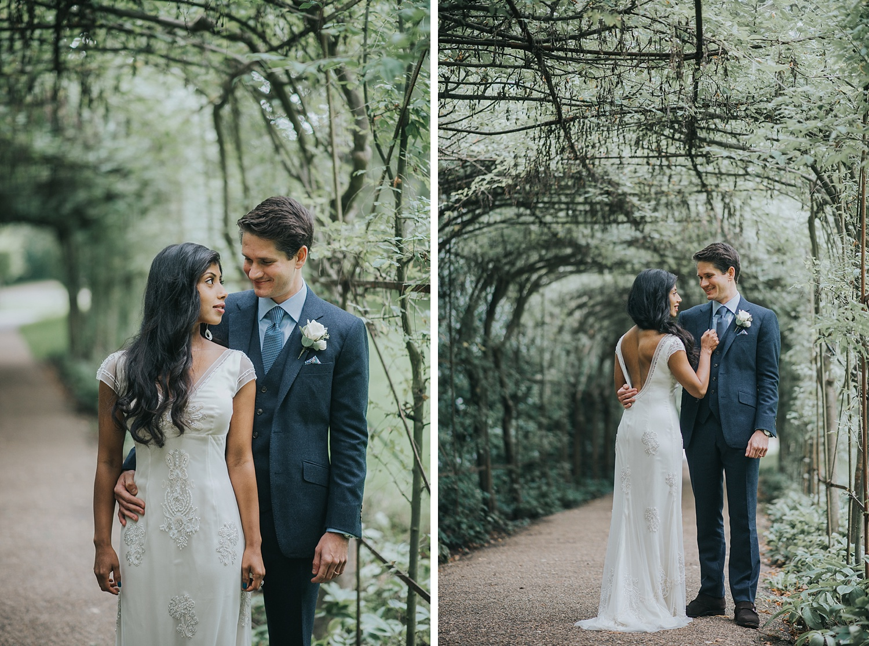 Pembroke Lodge Wedding Photography_0045.jpg