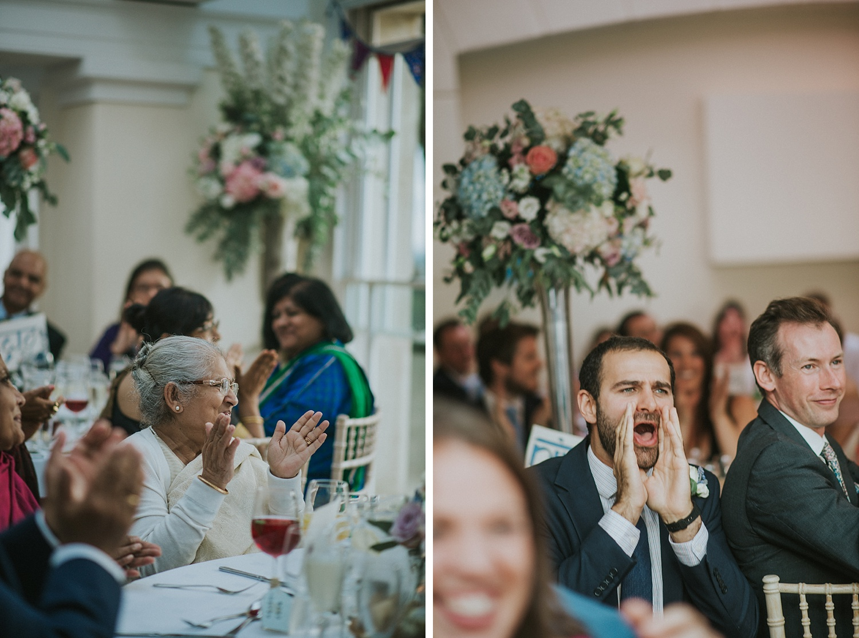 Pembroke Lodge Wedding Photography_0050.jpg