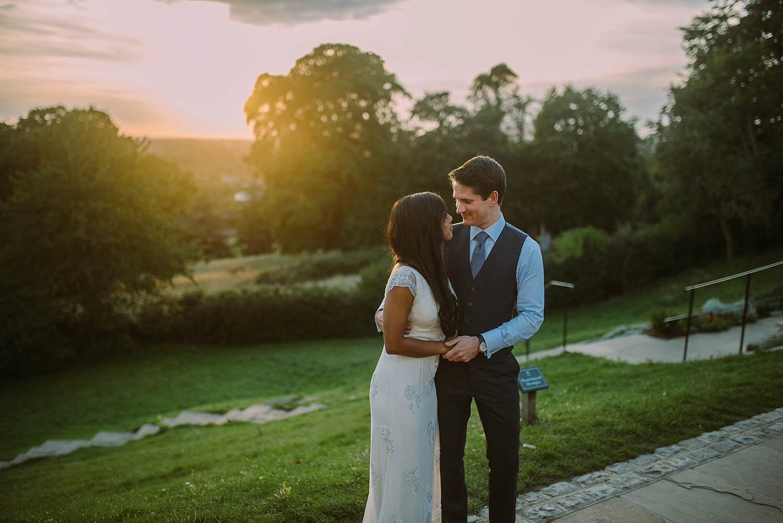 Pembroke Lodge Wedding Photography_0052.jpg