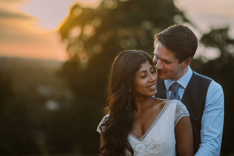Pembroke Lodge Wedding Photography_0053.jpg