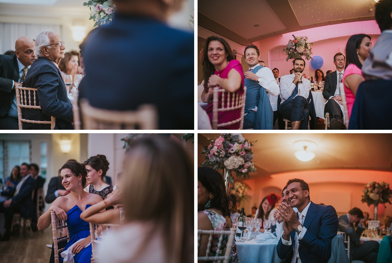 Pembroke Lodge Wedding Photography_0055.jpg