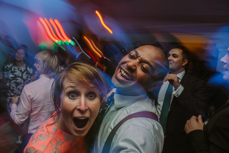 Pembroke Lodge Wedding Photography_0068.jpg