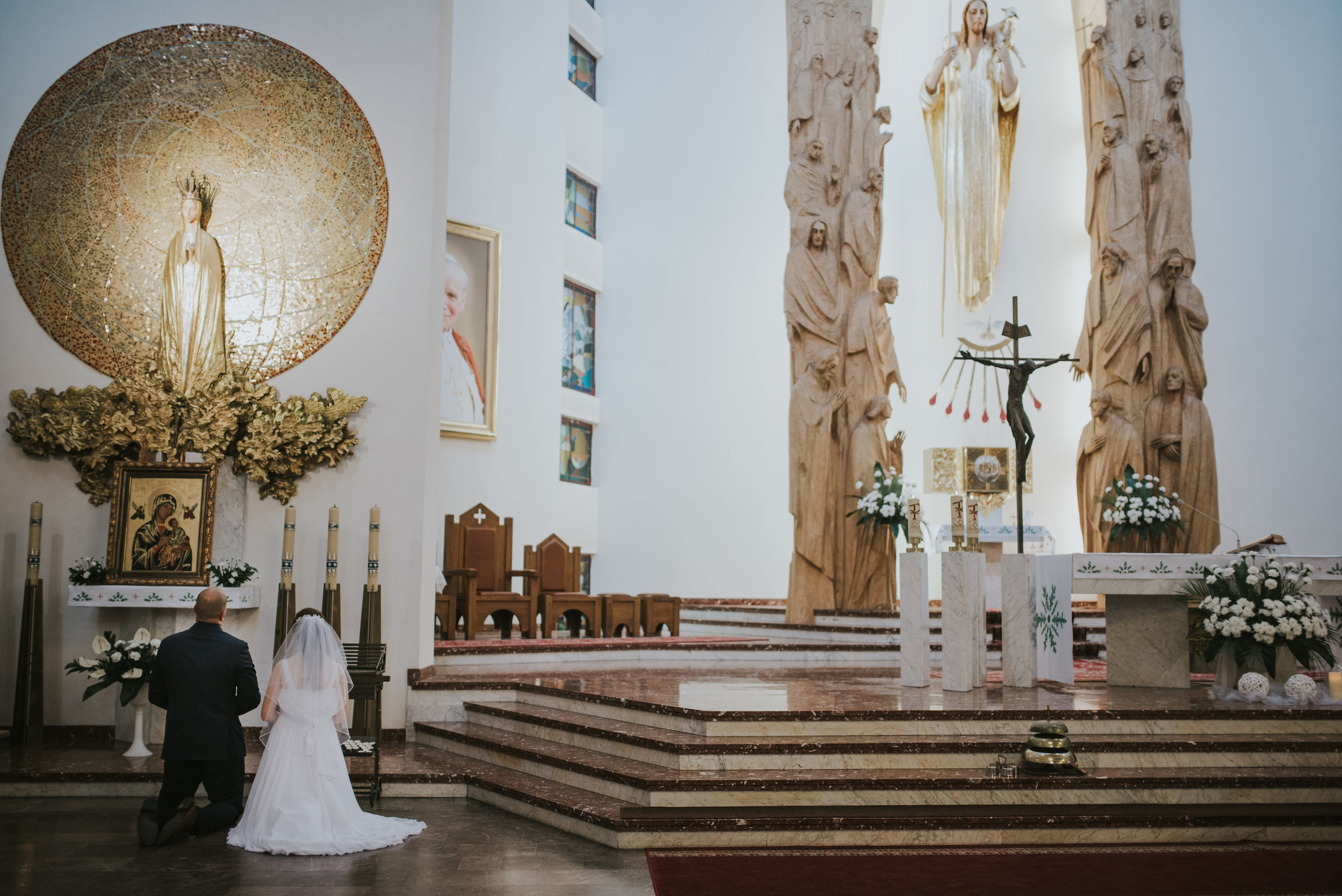 Tamir & Katarzyna's Wedding-16.jpg