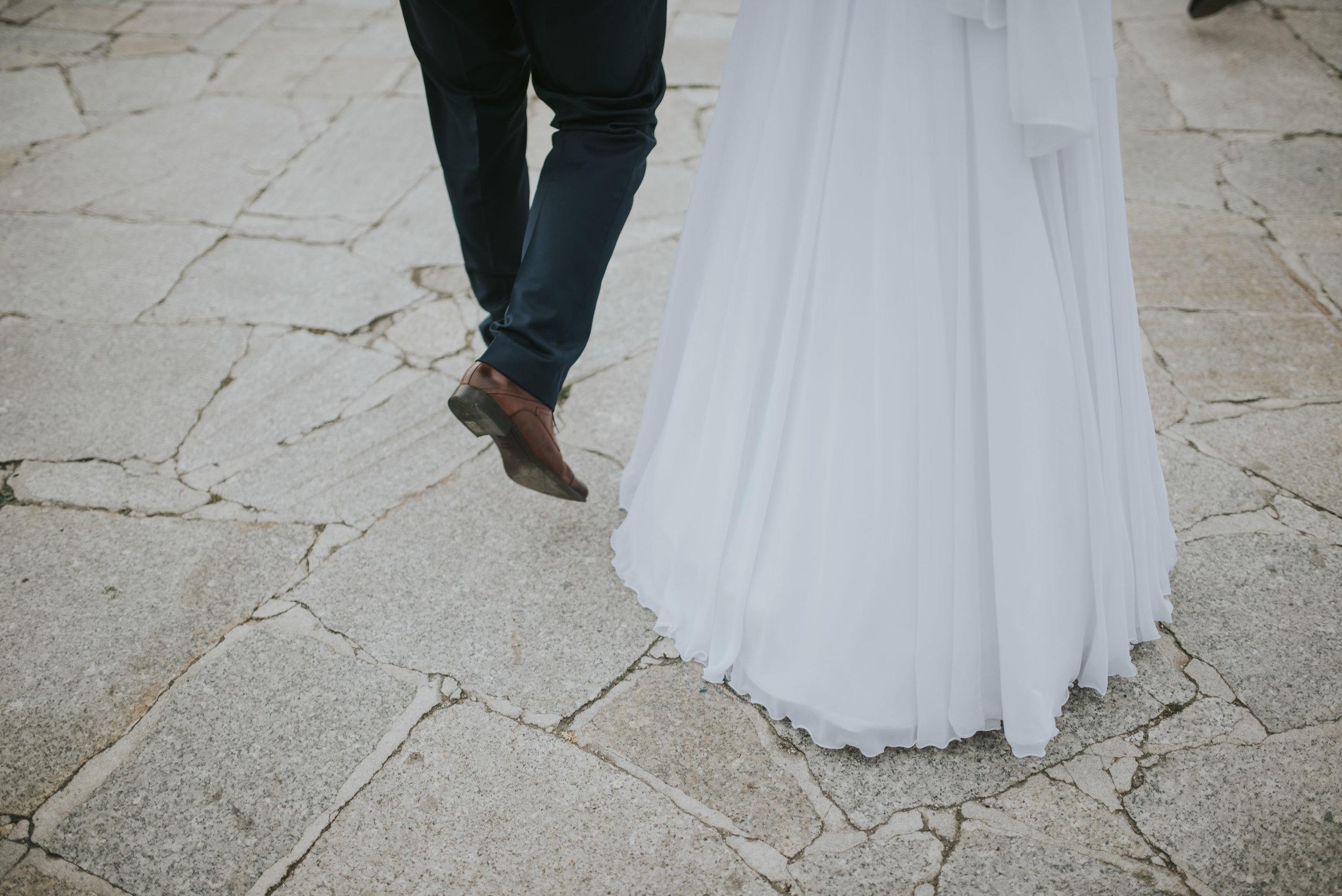 Tamir & Katarzyna's Wedding-66.jpg