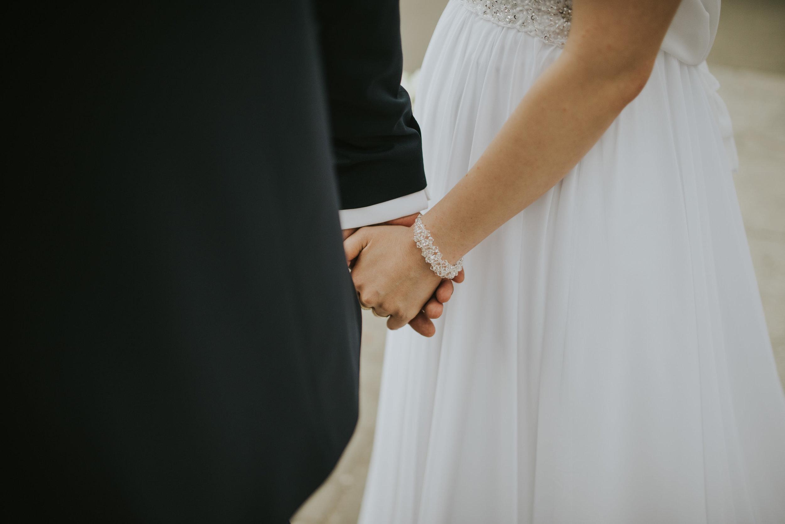 Tamir & Katarzyna's Wedding-69.jpg