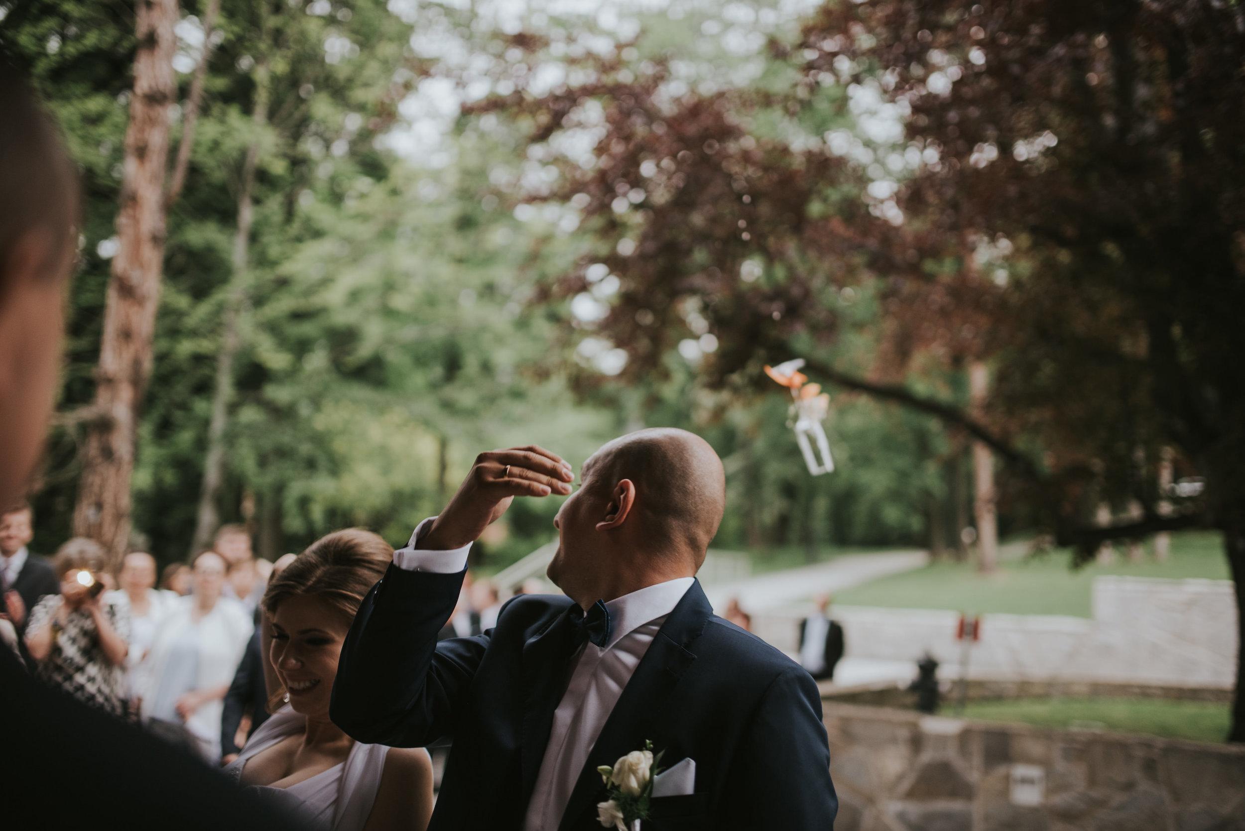Tamir & Katarzyna's Wedding-75.jpg