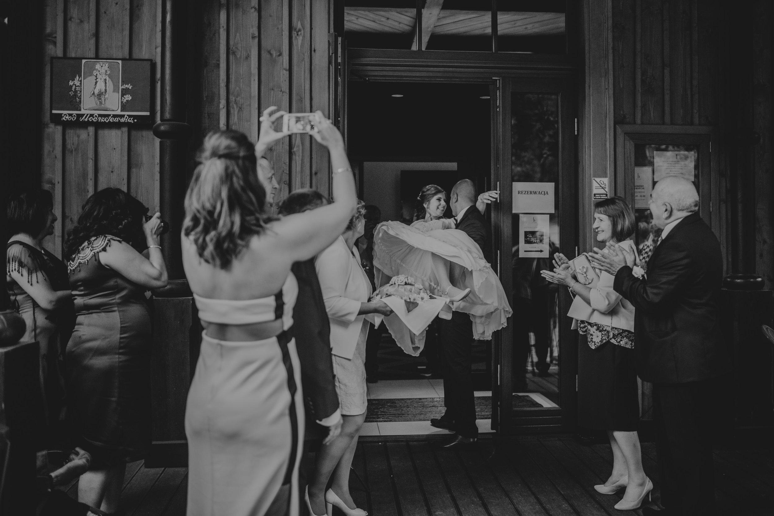 Tamir & Katarzyna's Wedding-77.jpg
