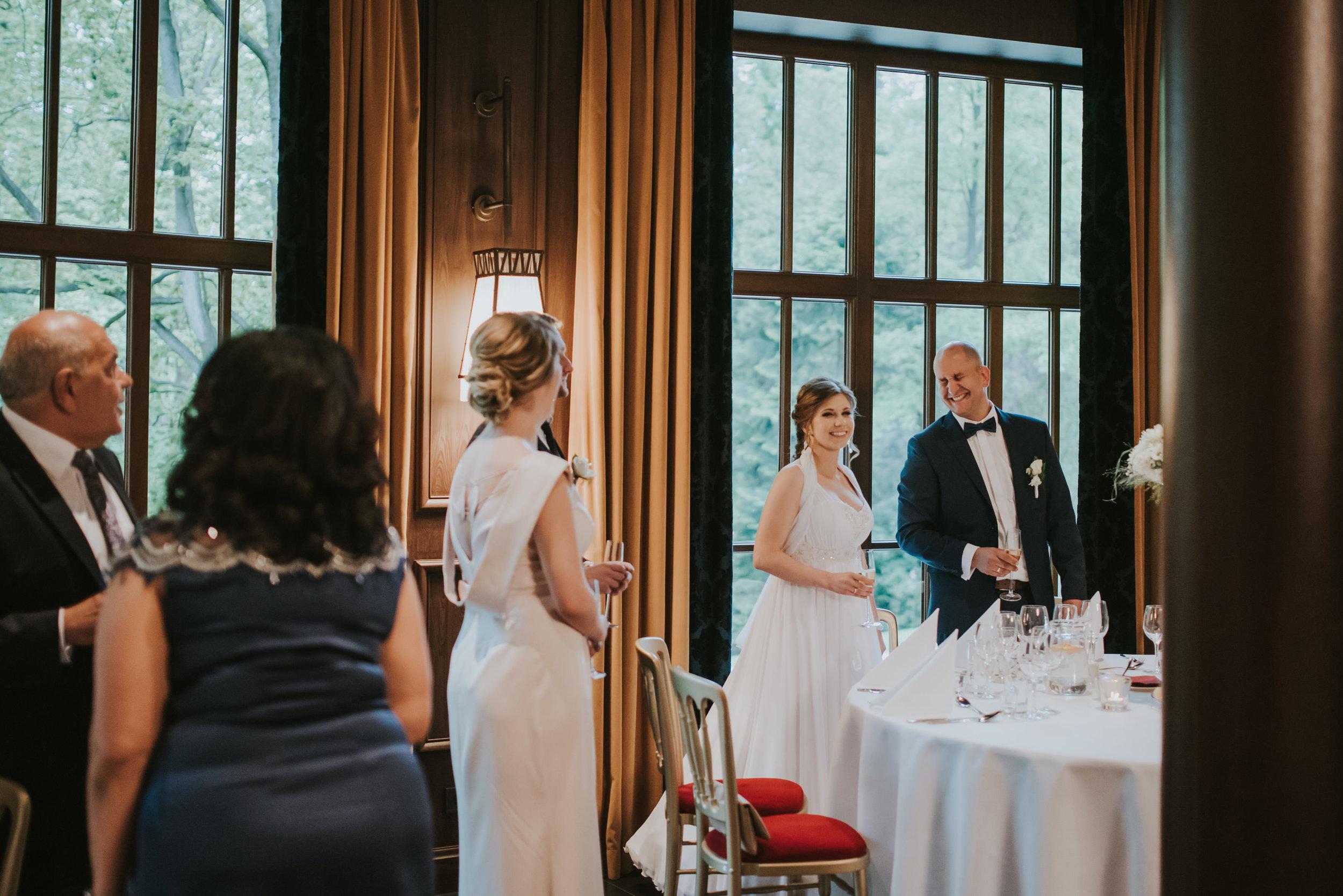 Tamir & Katarzyna's Wedding-79.jpg