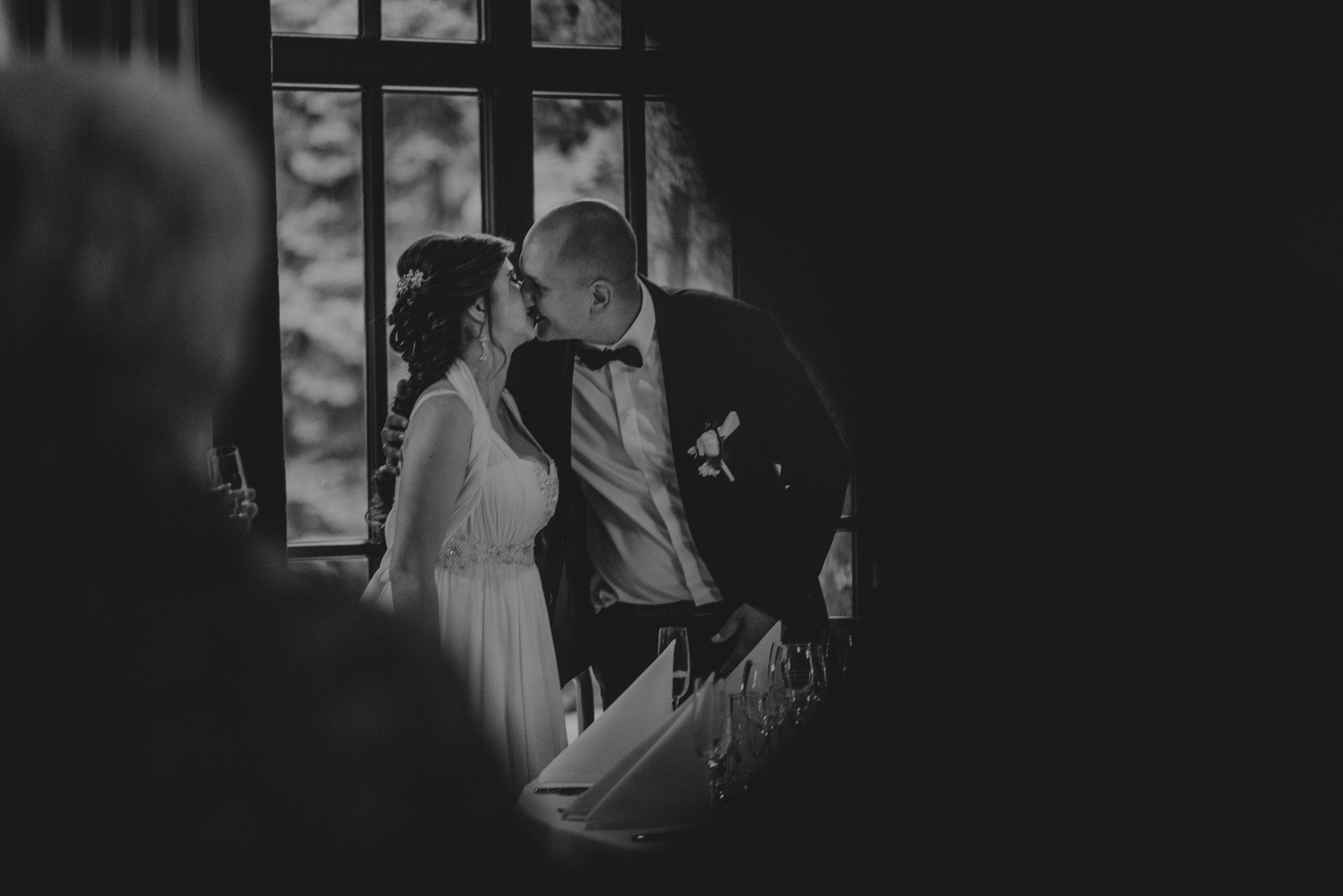 Tamir & Katarzyna's Wedding-86.jpg