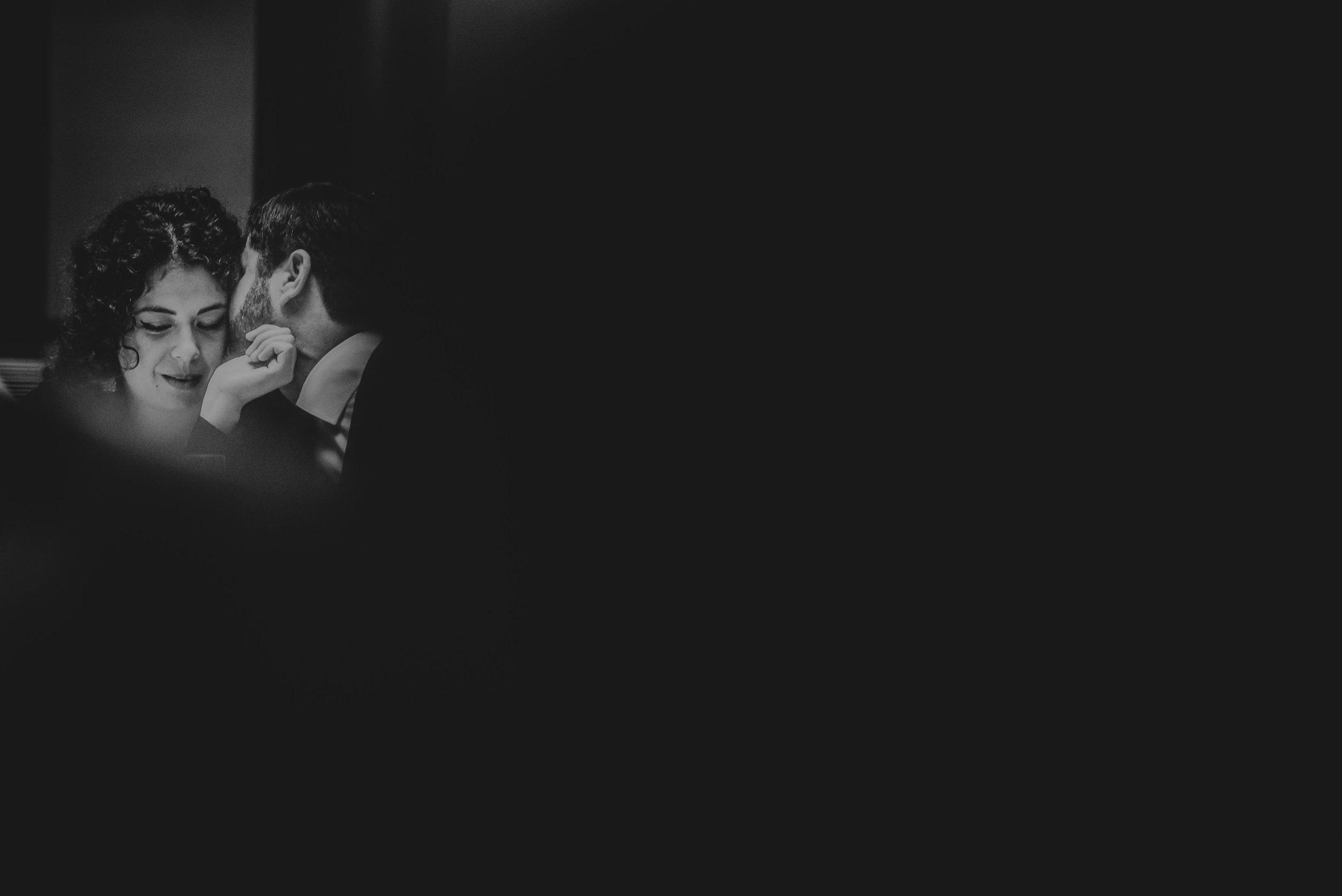Tamir & Katarzyna's Wedding-89.jpg