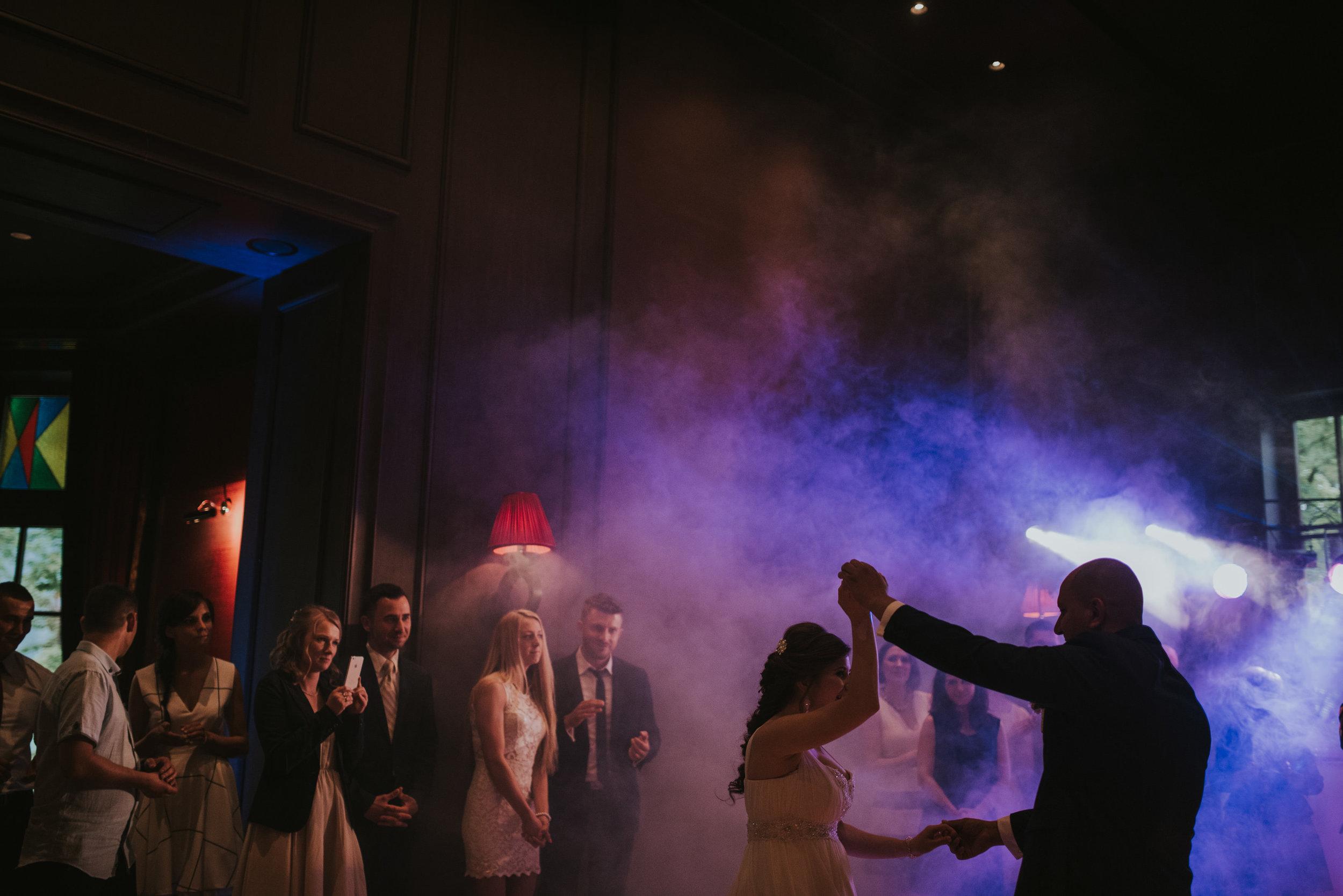 Tamir & Katarzyna's Wedding-106.jpg